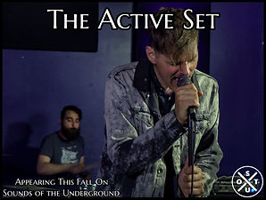 The Active Set.jpg