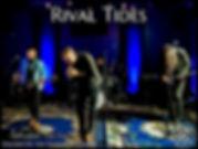 Rival Tides 2.jpg