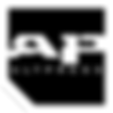 alternative-press_myshopify_com_logo.png
