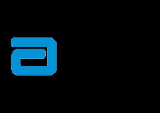 亞培_Logo_0226-01-ok.png