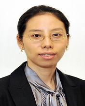 Jackie Ho.jpg
