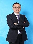 Liu Yang Dong.jpg