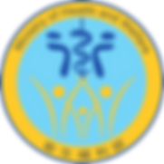 衛服部Logo.png