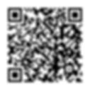 DASy2020_Prgram Book_QR Code.png