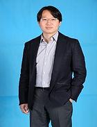Jimmy Tan.jpg