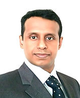 Anil Gopinathan.jpg
