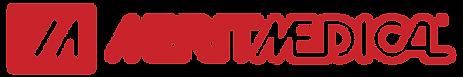 Merit Logo Red 2015 CMYK_ok-01.png
