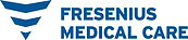 Fresenius Medical Care Logo.jpeg