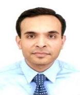 Behram Ali Khan.jpg