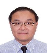 Wong Weng Kin.jpg