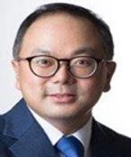 Tan Tjun Yip.jpg