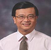 Tan Bien Soo.jpg
