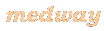 尚理logo.tif