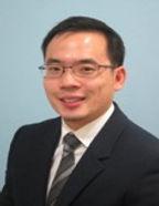 Leong Chuo Ren.jpg