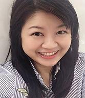 Lam Kuan Yong.jpg