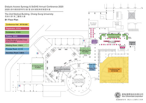 DASy _ SoDAS Annual Conference 2020-Floo
