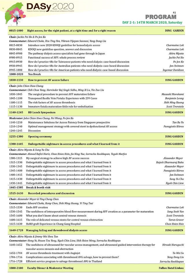 DASy 2020 program 200312-2_page-0002.jpg