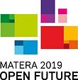 logo matera open future.png