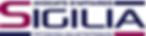 SIGILIA - Avocats d'affaires
