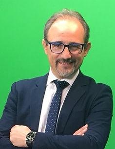 GiovanniSchiuma.jpg