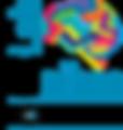 logo_CLab_noback.png