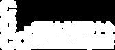 20140121_CCCD Logo_v3-01.png