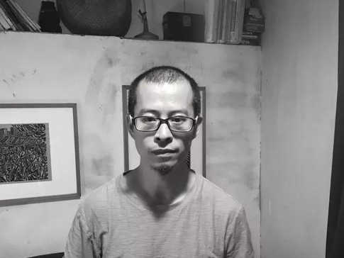 滿宇 MAN Yu