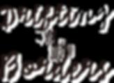 drifting_borders_logo-03-01-01-01-01.png