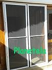 porta mosquiteira de abrir 2 folhas .jpg