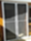 Porta Tela Mosquiteira,2 fls móveis. Esta tela em porta mosquiteira de alumínio é usada para um vão largo.A Mosquiteira porta  de alumínio pode vir com molas de retorno. As portas com mosquiteiras de Planetela Mosquiteiro podem vir com reforço central. As telas mosquiteiras para portas podem vir no modelo vai e vem ou bang bang.Mosquiteiras portas de aluminio.Portas de mosquiteiras.Mosquiteiras nas portas.