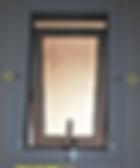 Janelas mosquiteiras removíveis ou telas mosquiteiras para janelas. Ver também: tela mosquiteira removível de correr,as melhores telas mosquiteiras de aluminio ou deslizantes, confira janelas de mosquiteiras, e tela para janela contra insetos. Veja telas mosquiteiras janelas Campinas, bem como portas com telas mosquiteiras em Campinas.