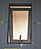Janelas mosquiteiras removíveis ou telas mosquiteiras para janelas. Ver também: tela mosquiteira removível de correr,as melhores telas mosquiteiras de aluminio ou deslizantes, confira janelas de mosquiteiras, e tela mosquiteira para janela contra insetos. Veja telas mosquiteiras janelas Campinas, bem como portas com telas mosquiteiras em Campinas, porta mosquiteira vai e vem,tela mosquiteiro para porta .Veja também: tela mosquiteiro para janela removivel,porta mosquiteira de alumínio,porta de correr de alumínio com tela mosquiteira,tela mosquiteira para janela removivel, tela mosquiteira para janela de aluminio.