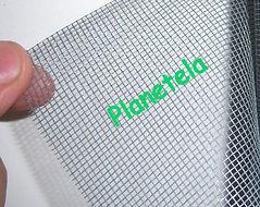 rolo mosquiteira fibra de vidro e pvc.jp
