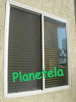 Veja nossas telas mosquiteiras removíveis para janelas. Temos também a tela retrátil ou tela recolhível. Tela mosquiteira removível com tramelas e tela mosquiteira de correr. Instalação rápida de mosquiteiras em alumínio.