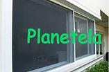 Mosquiteiras removíveis para janelas.jpg