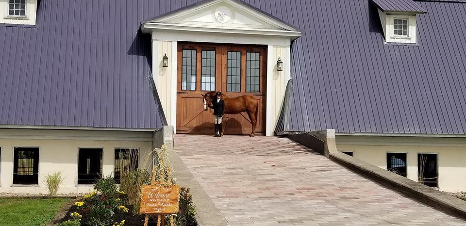 Barn w_ Abbie and Royale.jpg