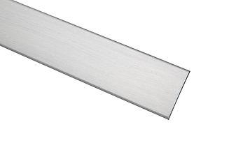 aluminium ac38 satin