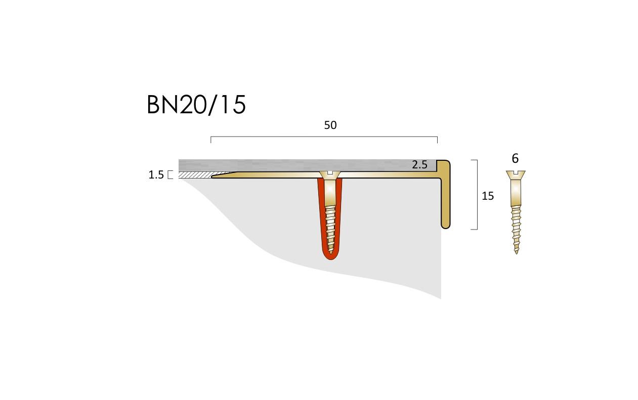 BN20 15