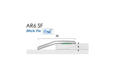 AR6 SF.JPG