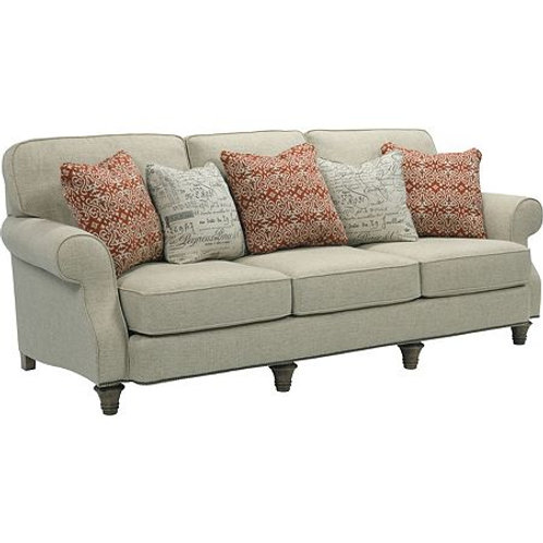 Whitfield - Sofa