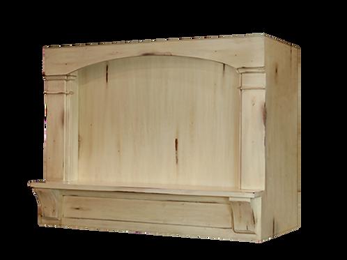 Shilo Cabinetry - RH-22 - Range Hood