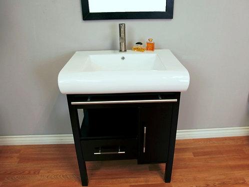 Bathroom Vanity - 202117B
