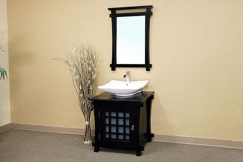 Bathroom Vanity - 203012