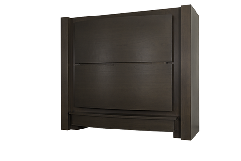 Shilo Cabinetry - RH-38 - Range Hood