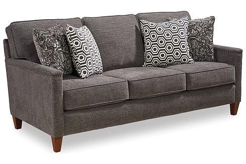 Lawson - Sofa