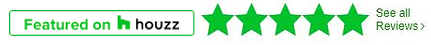 houzz see all reviews.png