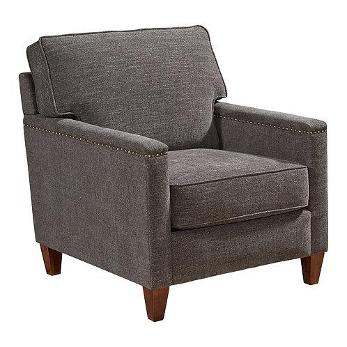 Lawson - Chair