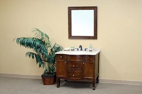 Bathroom Vanity - 203045