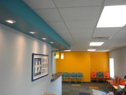 costal children_s clinic 03.jpg