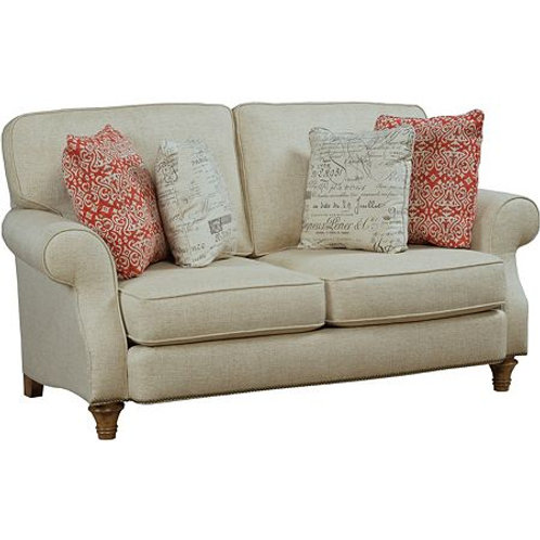 Whitfield - Loveseat